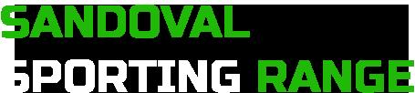 Sandoval Sporting Range